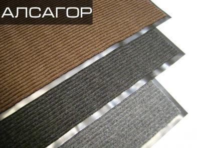 Влаговпитывающий коврик Line 900х1500 мм