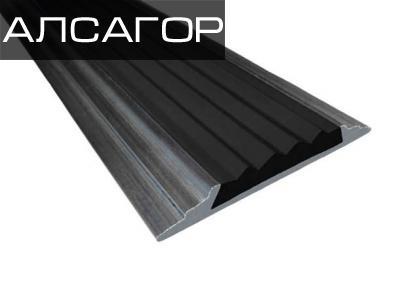 Плоская накладка на ступень 3000 х 46 мм
