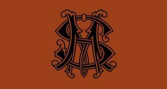 Придверные влаговпитывающие коврики с логотипом на заказ