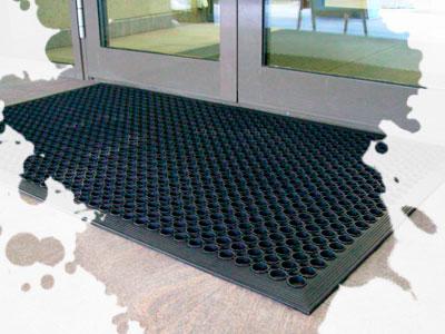резиновые коврики как выбрать примеры товара в наличии